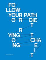 Path by WRDBNR