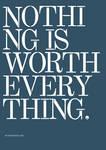 Nothing '11