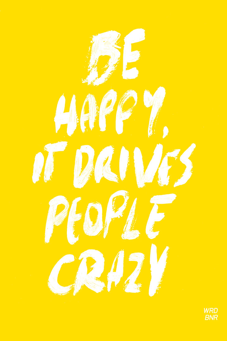 20+ Superb Collection Of Happiness Quotes