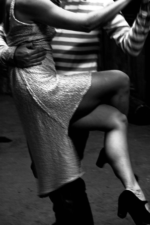 Ples,muzika igra The_Tango_Lesson_011_by_alexa18