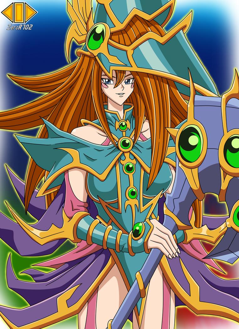 Magician S Valkyria Hentai