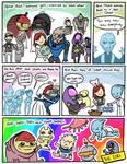 Joanna's Mass Effect Ending - pg 2
