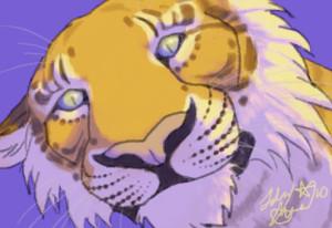 caligis's Profile Picture