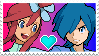 AtmosShipping Stamp by Pure-Resonance