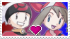 HoennShipping Stamp by Pure-Resonance
