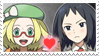 BW2 DualRivalShipping Stamp by Pure-Resonance