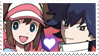 SequelShipping Stamp by Pure-Resonance