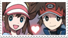 VisorShipping Stamp by Pure-Resonance