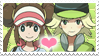 LiveCasterShipping Stamp by Pure-Resonance