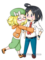 Hugs by Pure-Resonance
