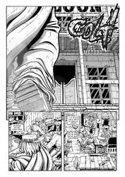 COLT2 PAG1 by drull