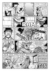 COLT2 PAG4 by drull