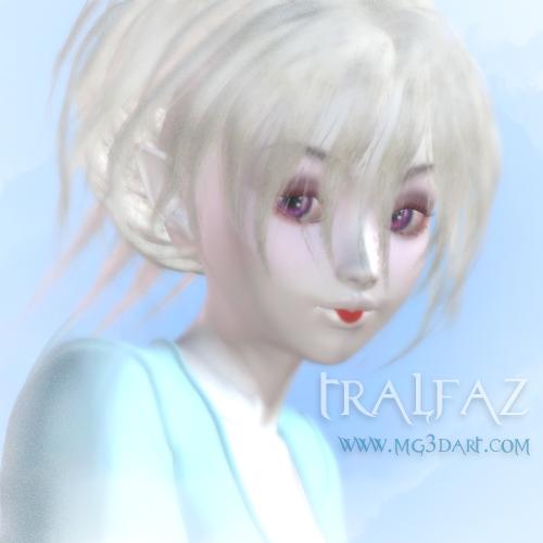 tralfaz's Profile Picture