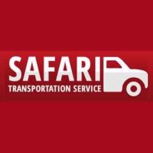 safaritransportation's Profile Picture