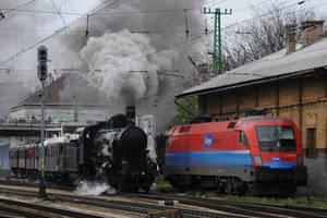 324-540 Steam Engine 2 by Seth890603