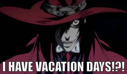 Hellsing Ultimate Abridged Quotes #13