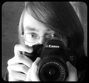 JustinCabell's Profile Picture