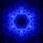 Midnight Mandala