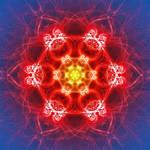 Mandala Of Life (2012)