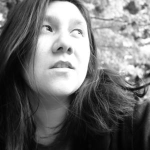 GillianIvyStock's Profile Picture
