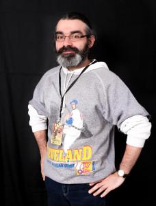 zeddero's Profile Picture