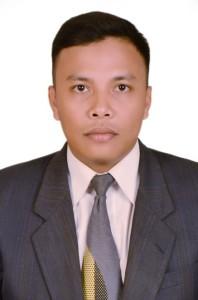 AhmadKalashnikov's Profile Picture