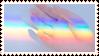 Rainbows Stamps