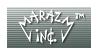marazm inc stamp by marazmuser