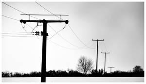 current mast