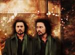 Johnny Depp Wallpaper venice