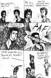 SOAD Comic 4 by Tankian-Fan