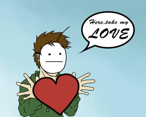 crys LOVEE