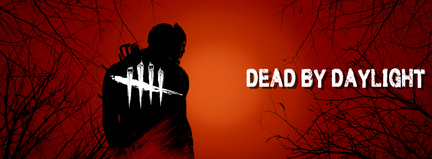 Dead By Daylight Estrena Servidores Dedicados Gaming Time