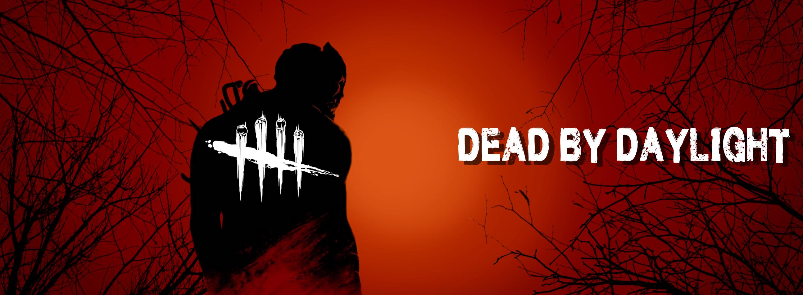 dead_by_daylight_red_dawn_wallpaper_by_t