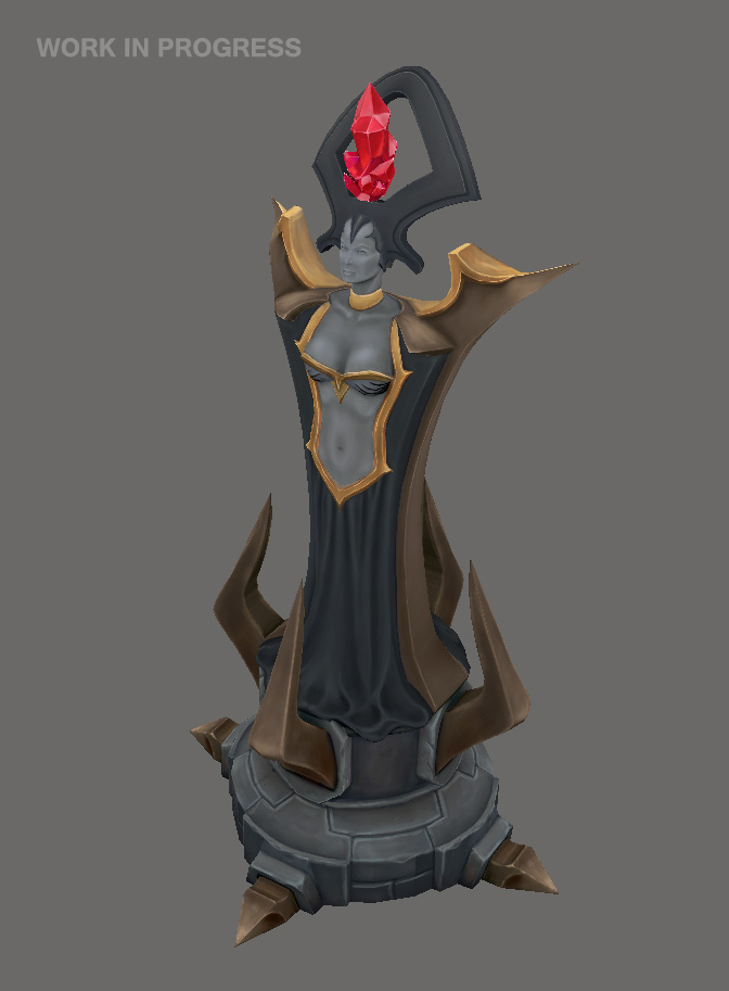turret_wip_paint_by_pixel4nvil-d88l2in.jpg