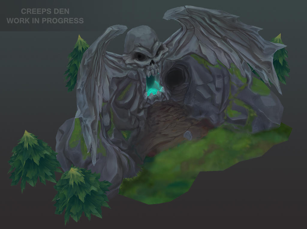 creeps_den_wip_paint2_by_pixel4nvil-d89t2or.jpg
