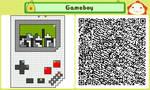 Pullblox Gameboy by Nintendog33