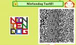 My First Pullblox! by Nintendog33