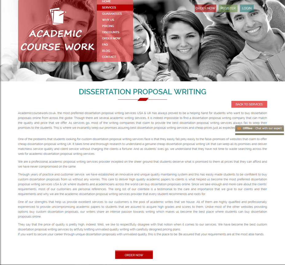 Cost-Efficient Art Essay Writing Service for Everybody