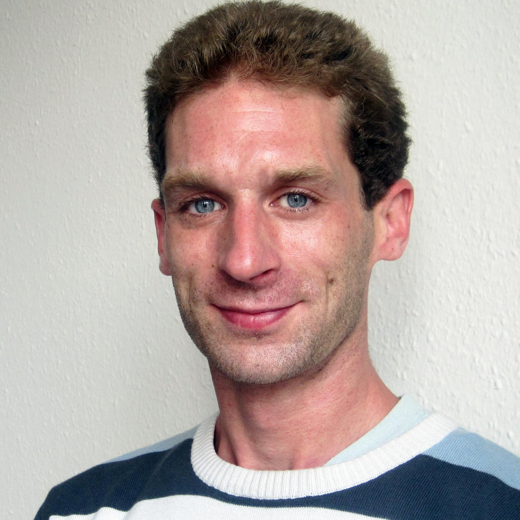 fredddahead's Profile Picture