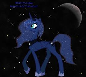 Princess-Luna-Princess-of-t