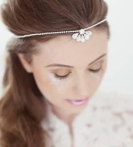 AnneWatson99's Profile Picture