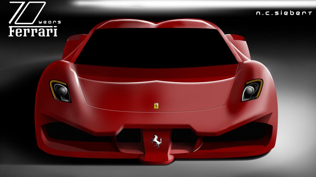 Ferrari_F70_by_trebeisChrisH.png