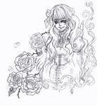 +Roses+
