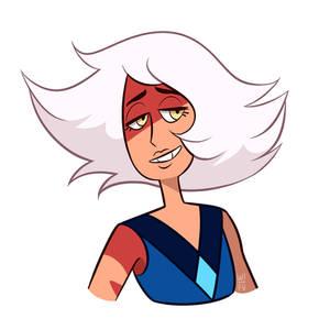 SPOILER Skinny Jasper
