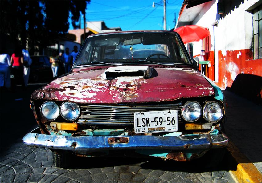 El mejor coche del mundo by sanmerol on deviantart - El mejor colchon del mundo ...