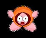 Kirby Kenny