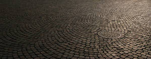 Texture - Paving