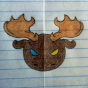 Time-Moose's Profile Picture