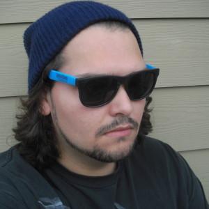 MahtoArts's Profile Picture